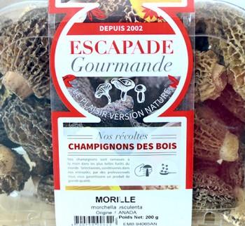 Bois_Barquettes_Escapade-Gourmande